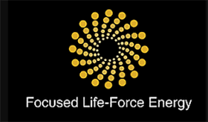 Benefits of FLFE - Focused Life Force Energy