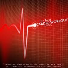 Cardio Miracle Blog