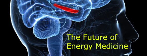 The Future of Energy Medicine